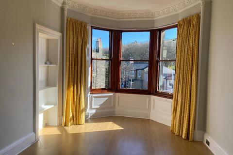 1 bedroom flat to rent - Meadowbank Crescent, Meadowbank, Edinburgh, EH8