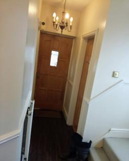 2 bedroom cottage to rent - Featherstone WV10