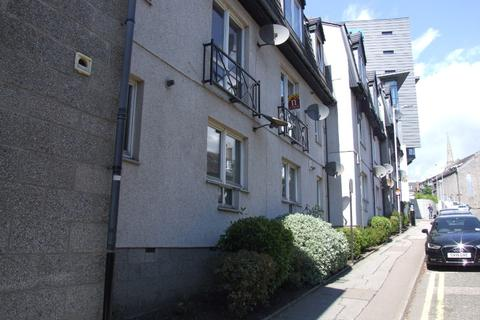 2 bedroom flat to rent - Strawberrybank Parade, The City Centre, Aberdeen, AB11