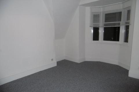 2 bedroom flat to rent - Schoolhill, City Centre, Aberdeen, AB10