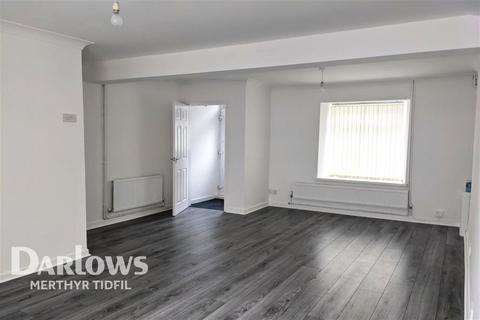 3 bedroom terraced house to rent - Stanfield Street