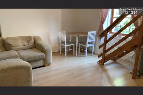 1 bedroom flat to rent - Oakfield Avenue, Hillhead, Glasgow, G12