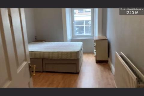 1 bedroom flat to rent - Otago Street, Hillhead, Glasgow, G12