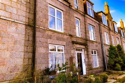 2 bedroom flat to rent - Sunnyside Road, Aberdeen AB24