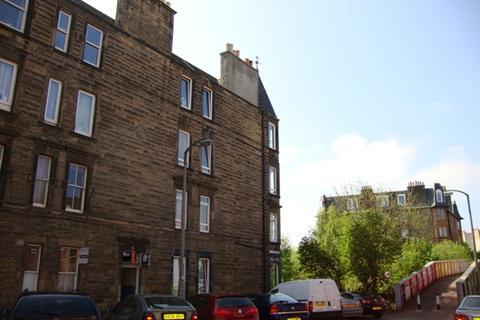 1 bedroom flat to rent - Albion Terrace, Leith, Edinburgh, EH7