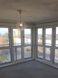 2 bedroom flat to rent - Stenhouse Gardens, Stenhouse, Edinburgh, EH11