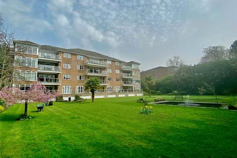 3 bedroom flat for sale - Balcombe Road, Poole, BH13