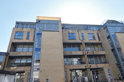 4 bedroom apartment to rent - Barrland Street, Pollockshields, Glasgow G41