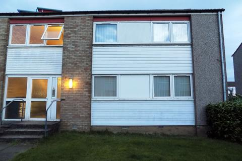 1 bedroom flat to rent - 30 Brewster Avenue. Flat 1/2,  Paisley,  PA3 4NH