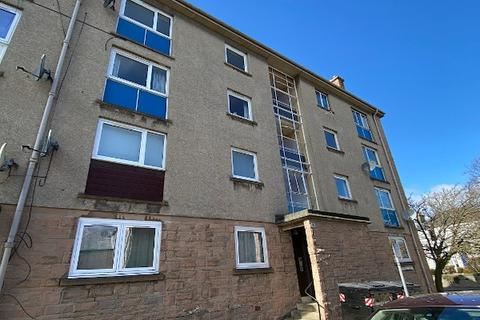 2 bedroom flat to rent - Stormont Street, Perth, Perthshire, PH1