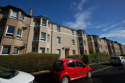 2 bedroom flat for sale - 24 Bunessan Street, Flat 0/2, Craigton, Glasgow, G52 1DY