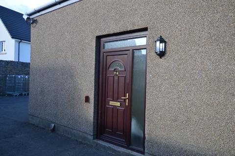 3 bedroom flat to rent - Commercial Road, Ladybank, Fife, KY15