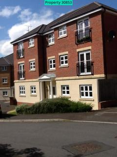 2 bedroom apartment to rent - Highfields Park Drive, Derby, DE22 1JU