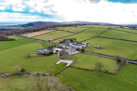 Farm for sale - Yealand Redmayne, Carnforth