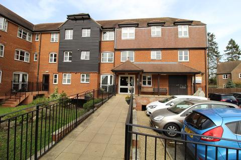 1 bedroom flat for sale - Mill Stream Court, Abingdon