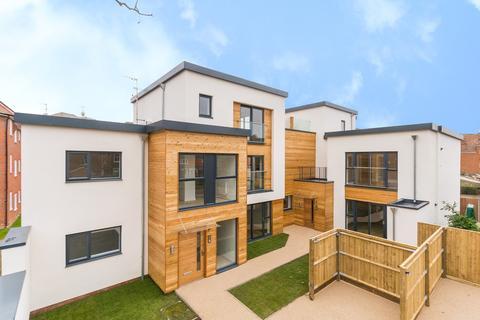 1 bedroom apartment to rent - Vineyard, Abingdon