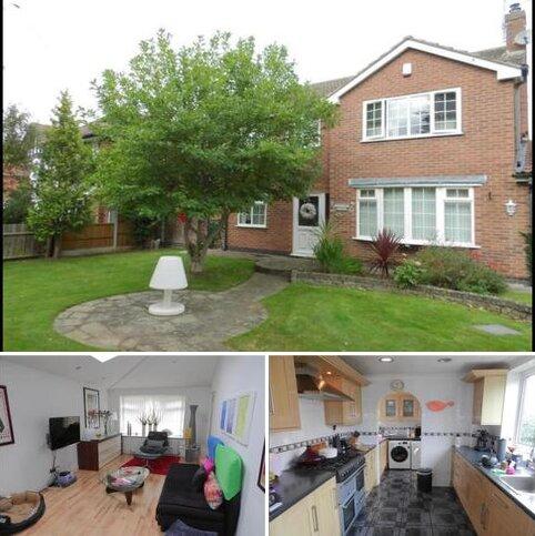 4 bedroom detached house to rent - Bramcote Lane, Wollaton, Nottingham  NG8 2QG