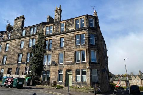 2 bedroom flat to rent - 259 2/2 Blackness Road, ,