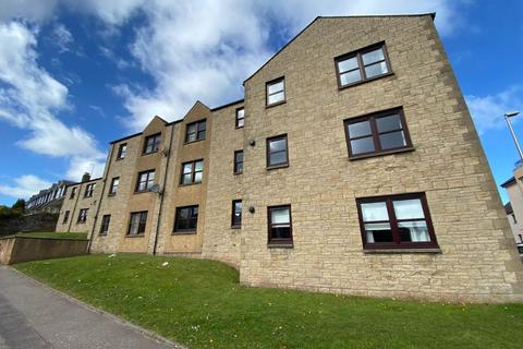 2 bedroom flat to rent - 12 James Street, ,