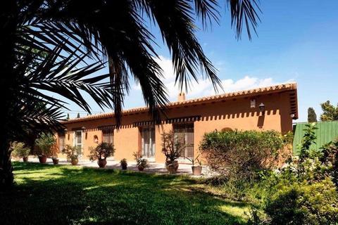 3 bedroom property - Torre Pacheco, Murcia, Spain