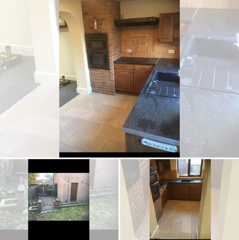 4 bedroom detached house to rent - Airedale walk , Wollaton, Nottingham NG8