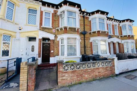 3 bedroom terraced house for sale - Ecclesbourne Road, Thornton Heath