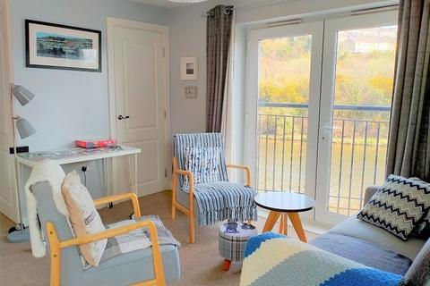 2 bedroom coach house for sale - Pottery Street, Swansea