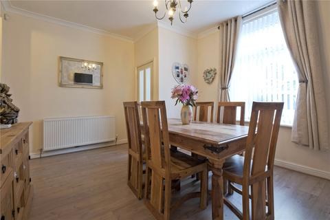 3 bedroom terraced house to rent - Lion Street, Church, Accrington, BB5