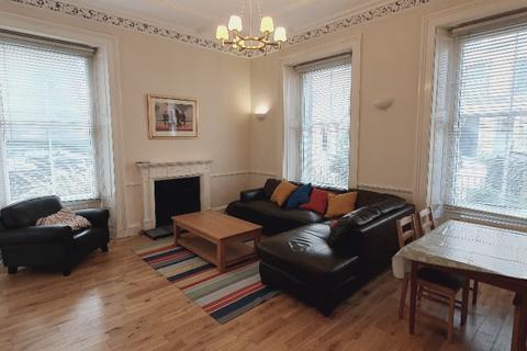2 bedroom flat to rent - Lutton Place, Newington, Edinburgh, EH8