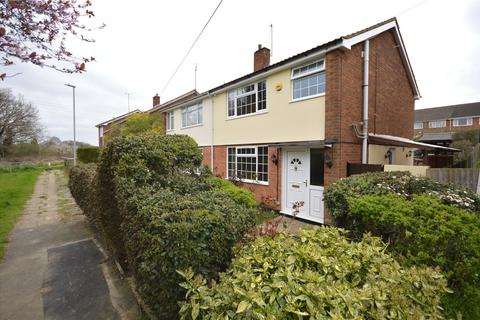3 bedroom semi-detached house for sale - Arbroath Road, Luton, LU3