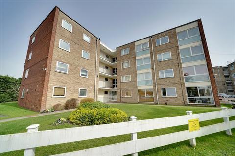1 bedroom flat for sale - Hansart Way, Enfield, EN2