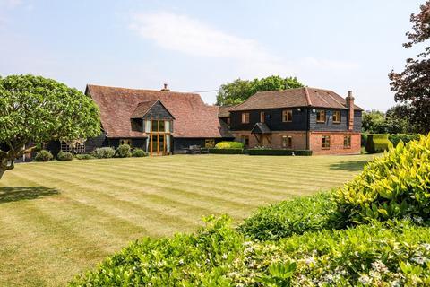 5 bedroom detached house for sale - Suffield Lane, Puttenham, Guildford, Surrey
