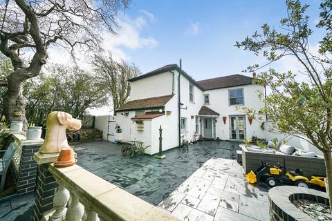 3 bedroom detached house for sale - Sidlesham Common, Sidlesham