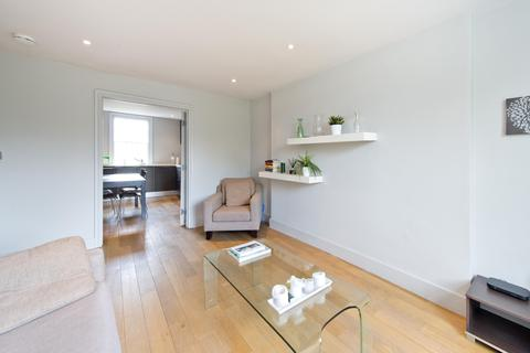 3 bedroom apartment to rent - Royal Crescent, HOLLAND PARK, London, UK, W11