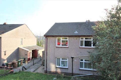 2 bedroom flat for sale - Channel View, Risca, Newport. NP11 6JU