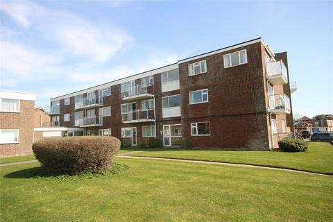 2 bedroom apartment for sale - Marine Drive, Barton on Sea, New Milton, BH25