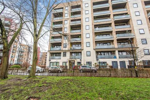 2 bedroom apartment for sale - All Saints Road, London, W3