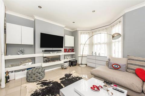 1 bedroom maisonette for sale - Fielding Road, London, W4