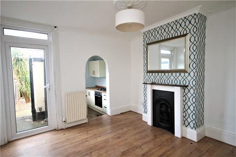 2 bedroom terraced house for sale - Milton Road, Croydon, CR0