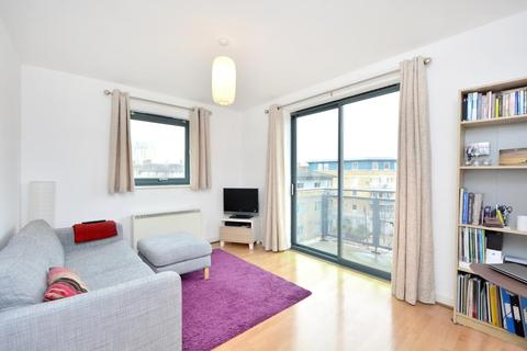 2 bedroom apartment for sale - Rich Street Limehouse