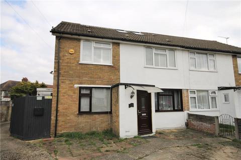 2 bedroom maisonette for sale - Howard Road, South Norwood, London, SE25