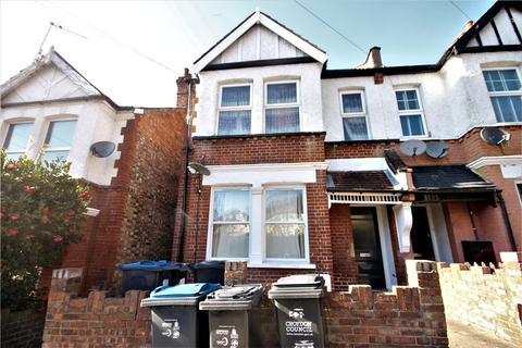 2 bedroom apartment for sale - Lenham Road, Thornton Heath, Surrey, CR7
