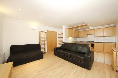 2 bedroom apartment to rent - Angel Mews, Shadwell, London, E1