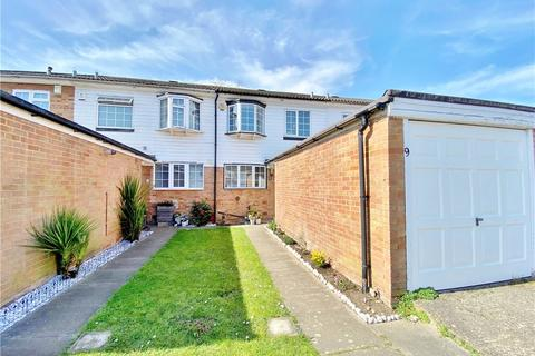 3 bedroom terraced house for sale - Consort Mews, Isleworth, TW7