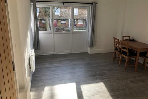 1 bedroom flat to rent - Rollins Street, South Bermondsey SE15