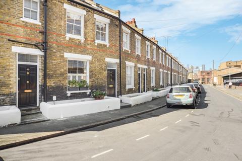 2 bedroom terraced house for sale - Eastney Street Greenwich SE10