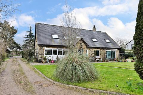 4 bedroom detached house for sale - Long Lane, Beverley, East Yorkshire, HU17