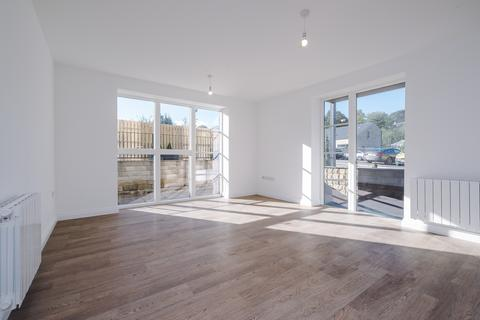 2 bedroom apartment for sale - Plot 104, Apartment Style 5 Bridgehouse Lane Haworth BD22