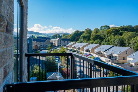 2 bedroom apartment for sale - Plot 109, Apartment Style 5 Bridgehouse Lane Haworth BD22