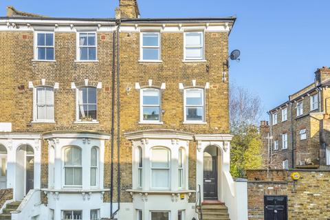 2 bedroom flat for sale - Branksome Road, Brixton